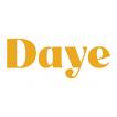 Daye logo