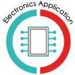 ISO Klasse 6 cleanroom voor wereldwijd technologiebedrijf