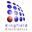 Kingfield