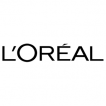 ISO 7 cleanrooms voor L'Oreal Cosmetics Skincare Production in Egypte