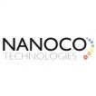 ISO Class 7 Cleanroom for UV Sensitive Nanotechnology R&D