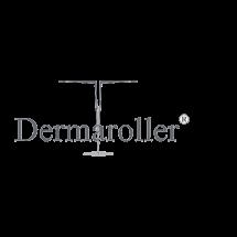 Dermaroller GmbH