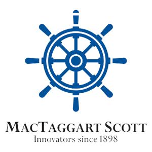 MacTaggart Scott