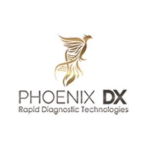 Phoenix DX - voorheen LIG Biowise