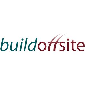 Build Offsite