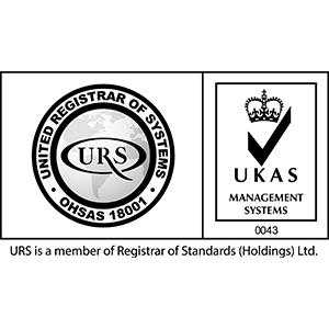 OHSAS 18001:2007