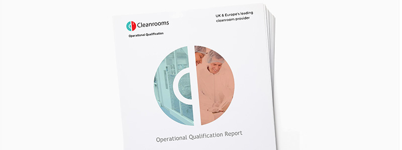 Operational Qualification
