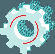 Efficiënt projectmanagement
